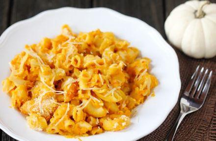 pumpkin-macaroni-and-cheese-5
