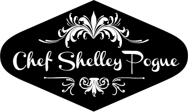 chef-shelley-pogue-logo-final-black